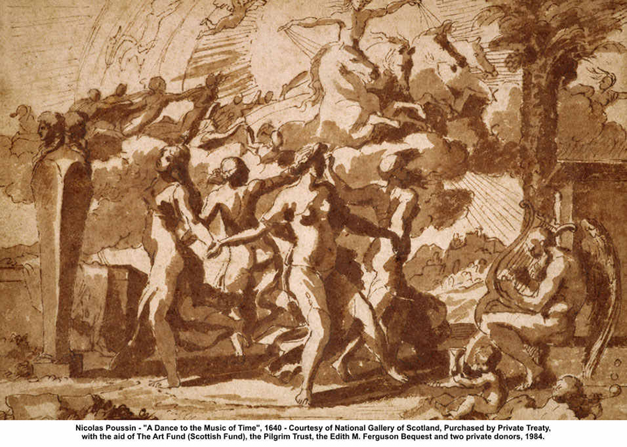 Nicolas-Poussin-Music-of-Time