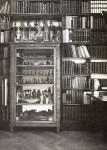 freud's shelf copy