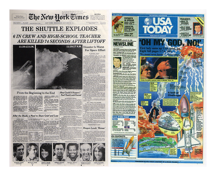 nytimes,usatoday