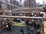 occupy nyc