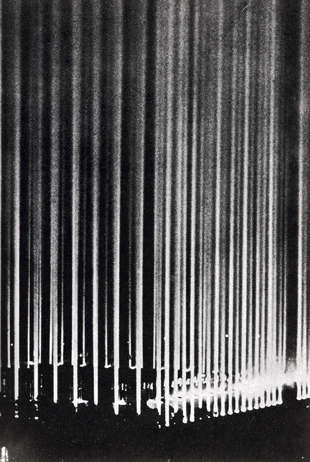 speer towers of light copy