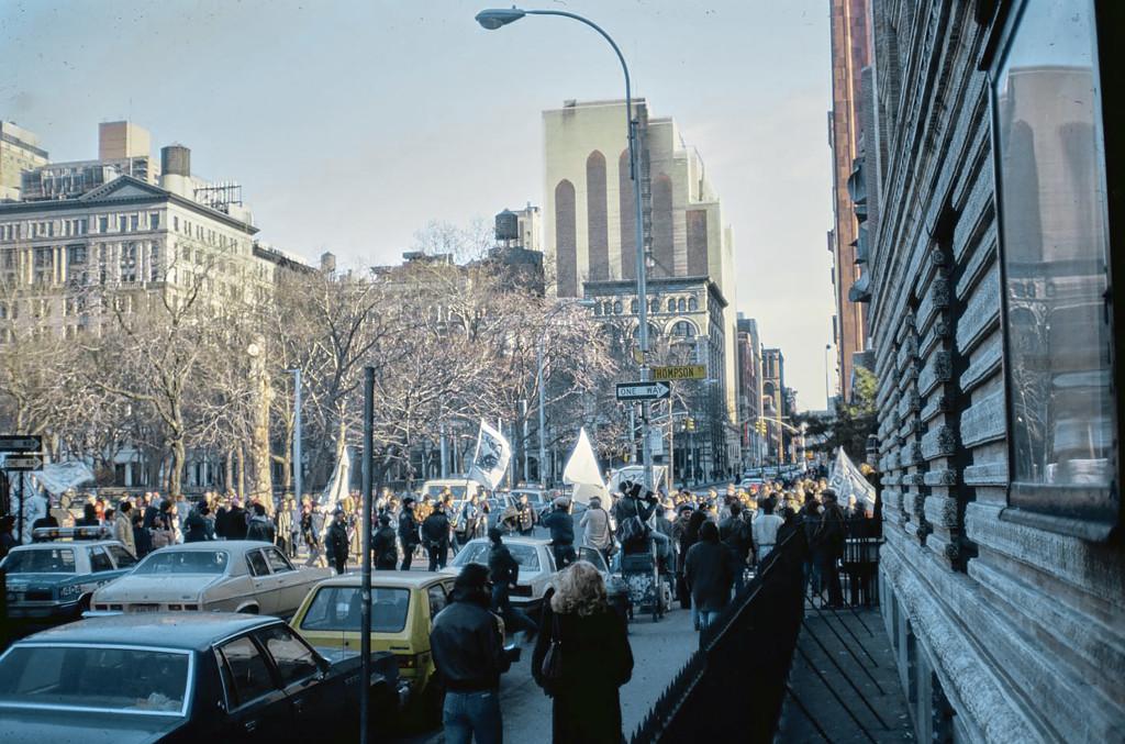 AC.NYC.Procession.duganne_lippard_slides_00133 copy