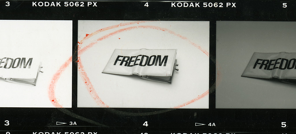 Freedom wallet-1 FLAT web