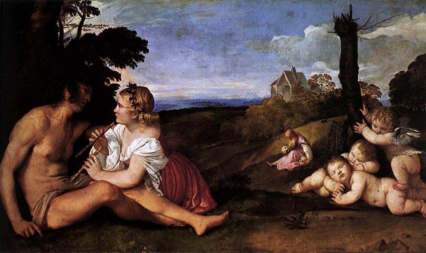 800px-Tiziano,_tre_età_dell'uomo_01